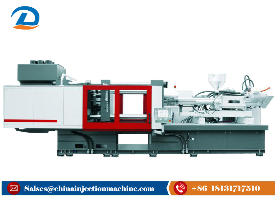 Automatic Pet Bottles Injection Blow Blowing Molding Machine