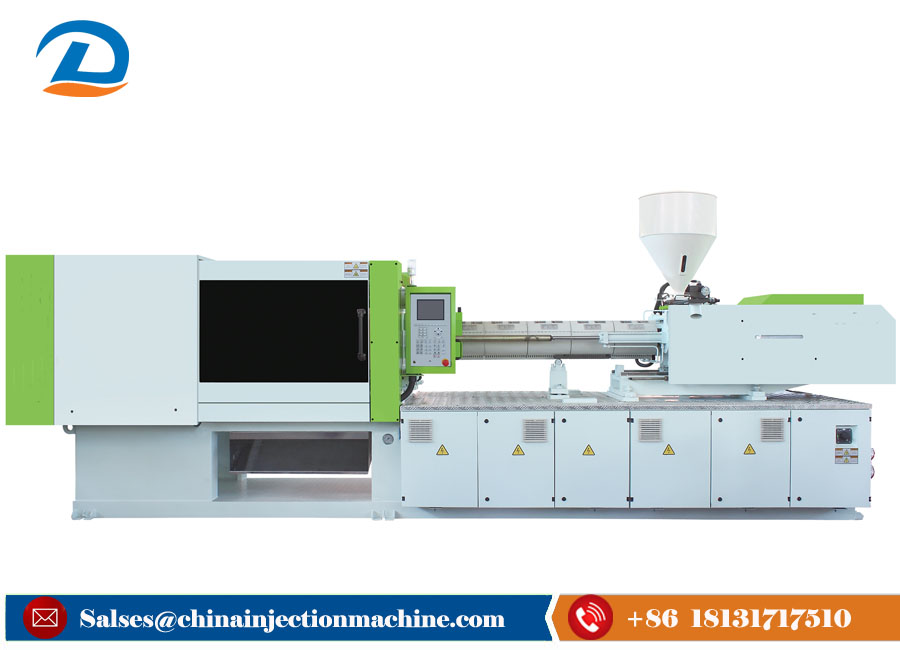 Plastic Hanger Injection Molding Machine with High Quality