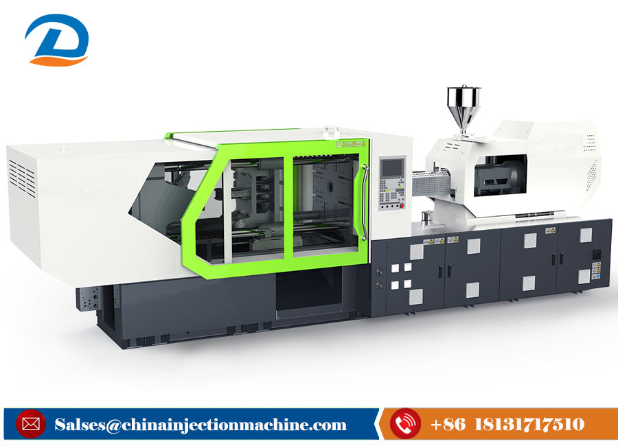 Table Top Injection Molding Machine,Table Top Injection Molding