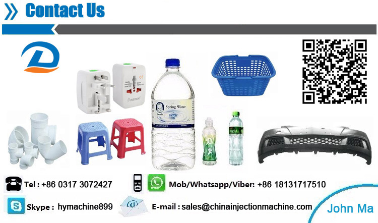 injection-molding-contact-us.jpg