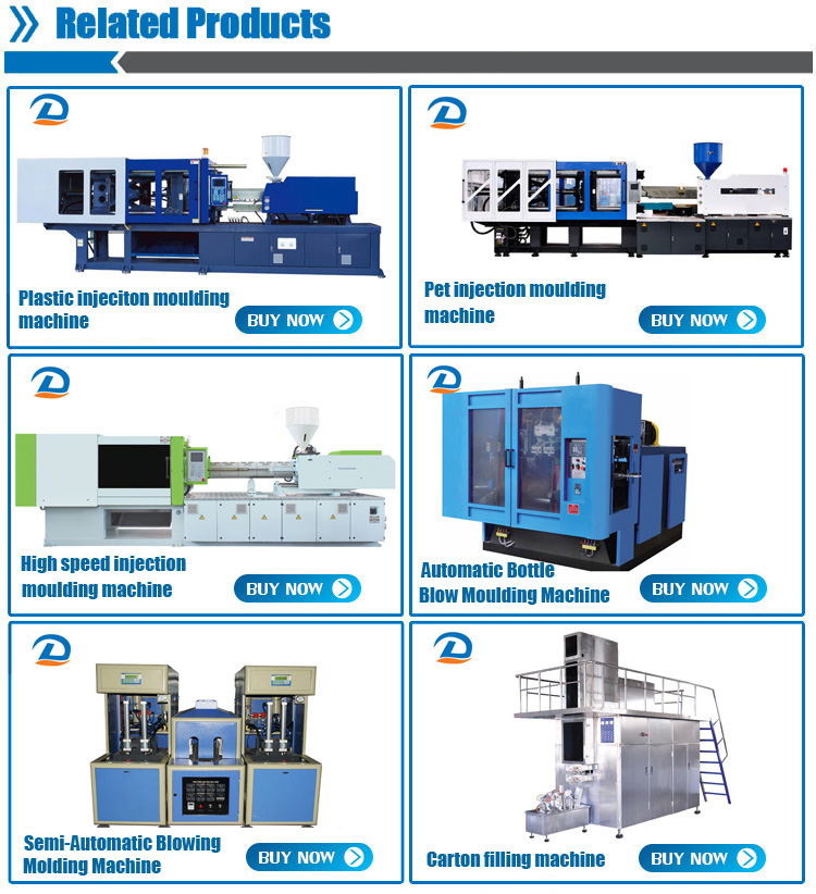 injection-molding-machine-related.jpg