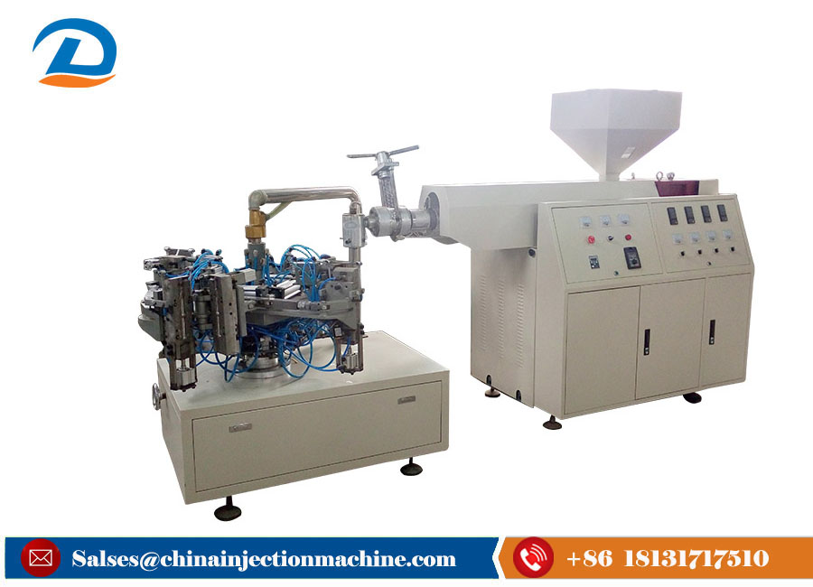 Fully Automatic Volume 2L Bottle Making Machine/blow molding machine